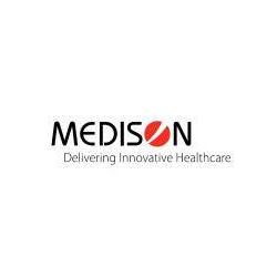medison